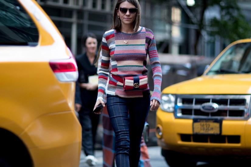 New York str RS18 5131