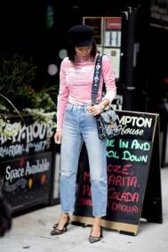 New York str RS18 5473