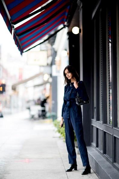 New York str RS18 7039