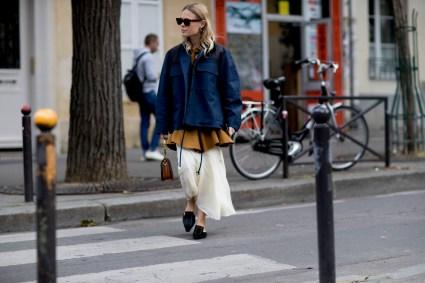 Paris str RS18 0696