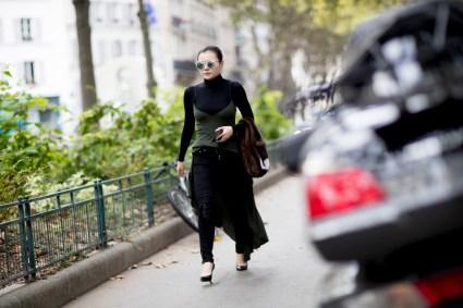 Paris str RS18 0709