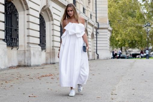 Paris str RS18 3017