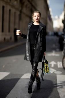 Paris str RS18 3355