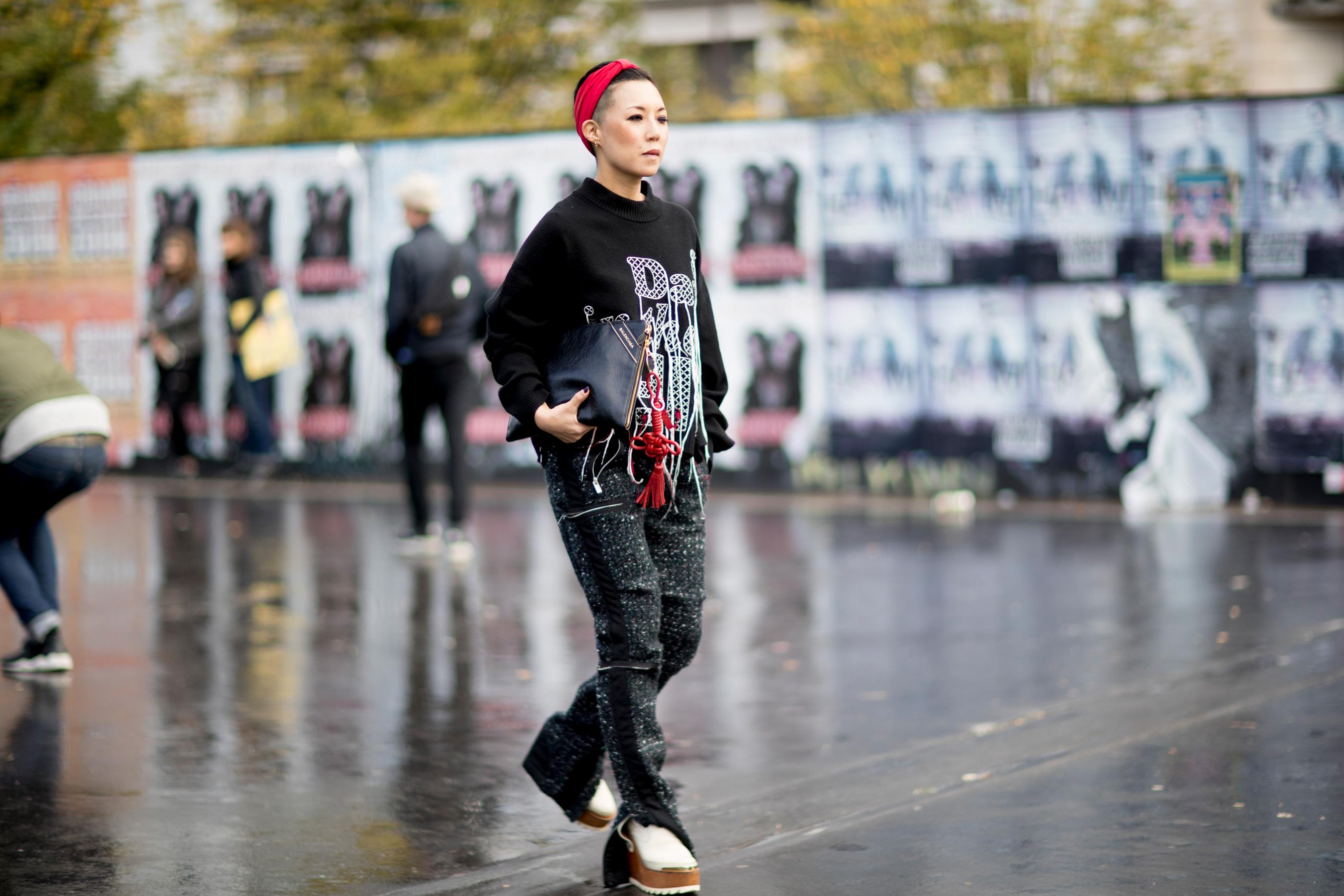Paris str RS18 3516
