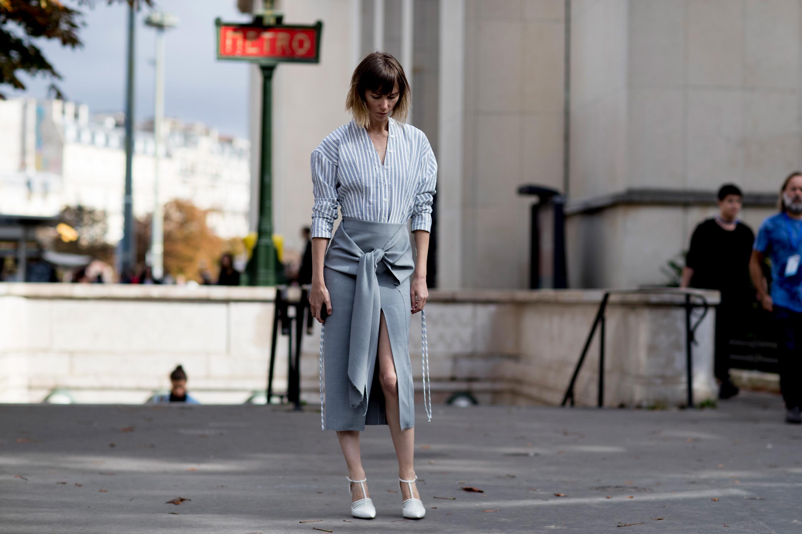 Paris str RS18 3955