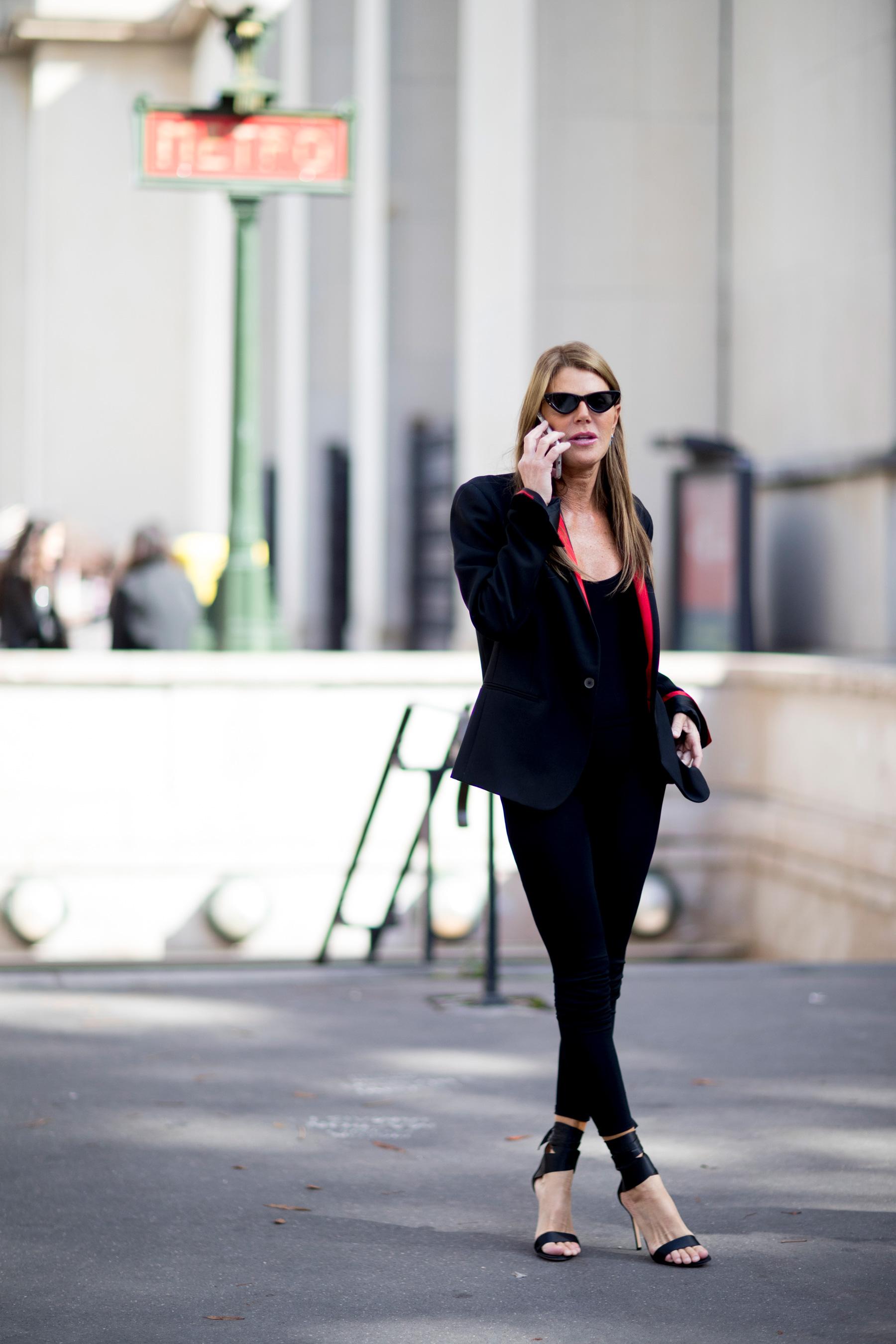 Paris str RS18 4192
