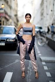 Paris str RS18 5223