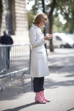 Paris str RS18 8562