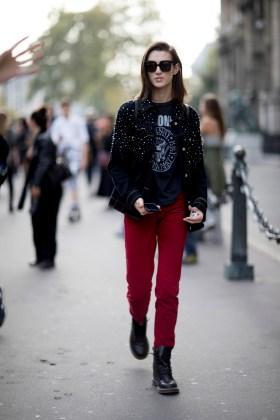 Paris str RS18 8732