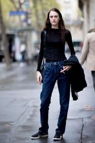 Paris str RS18 9344