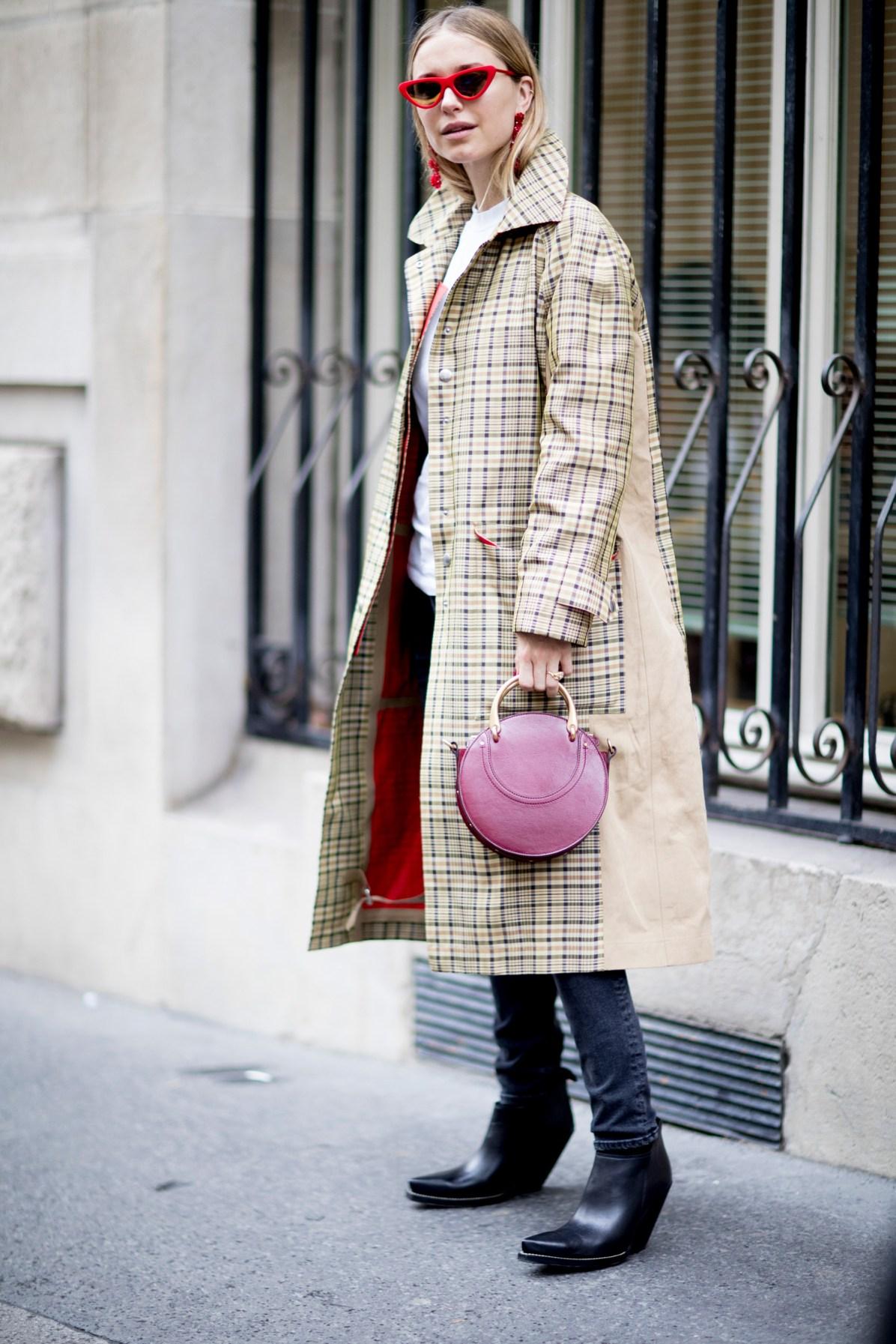Paris str RS18 9383