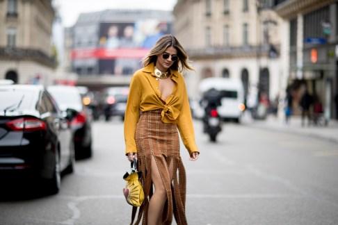 Paris str RS18 9900