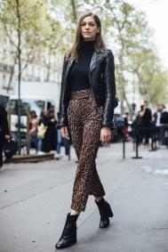 Paris str V RS18 0149