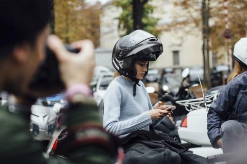 Paris str V RS18 0170