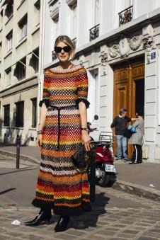 Paris str V RS18 0256