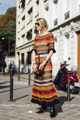 Paris str V RS18 0258