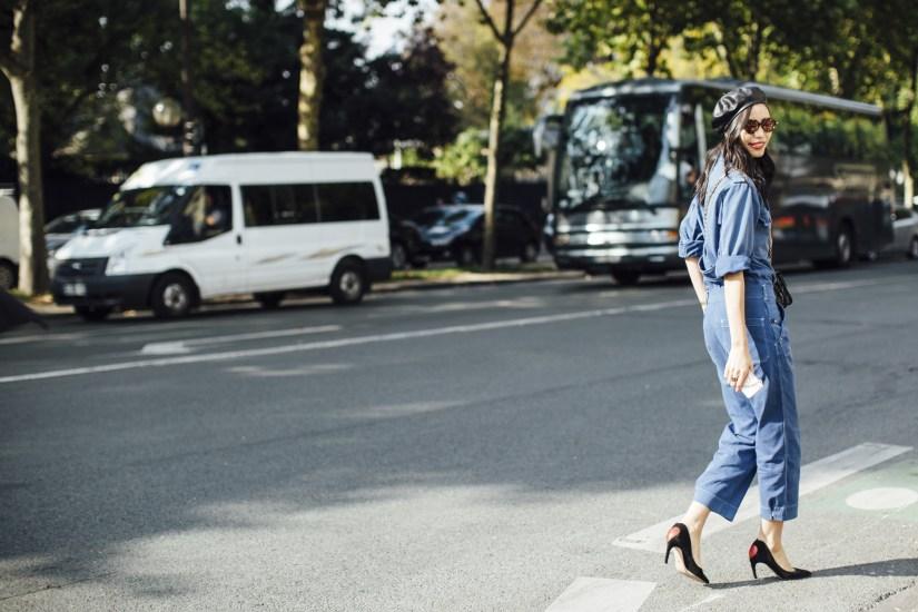Paris str V RS18 0364