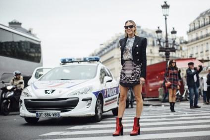 Paris str V RS18 0542
