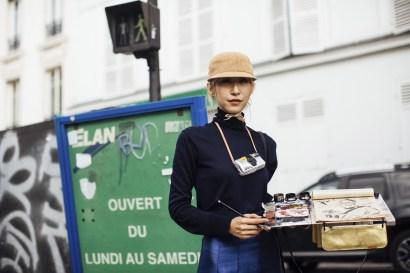 Paris str V RS18 0584