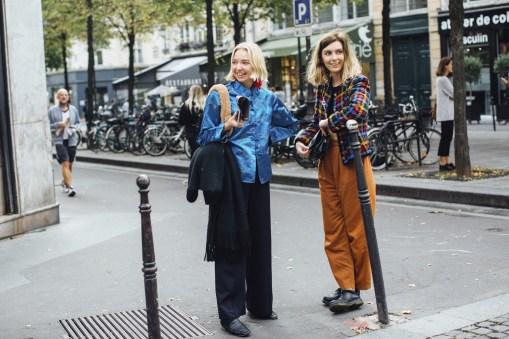 Paris str V RS18 0648