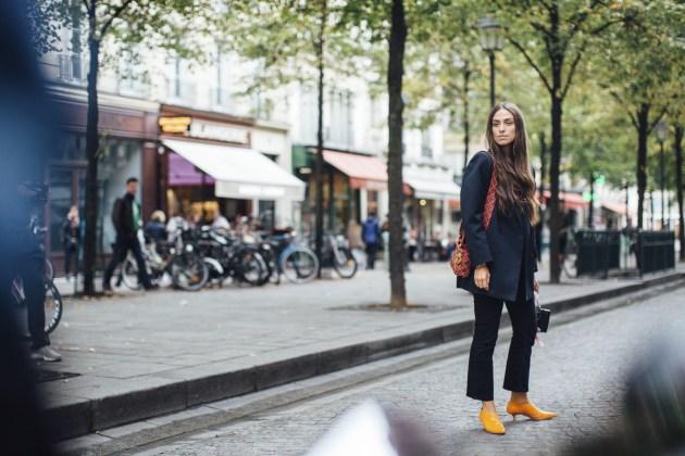 Paris str V RS18 0680