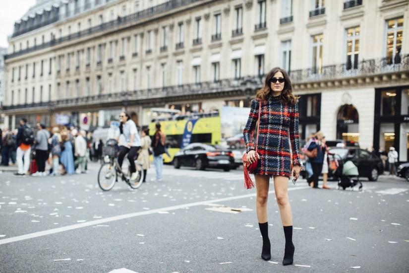 Paris str V RS18 0804