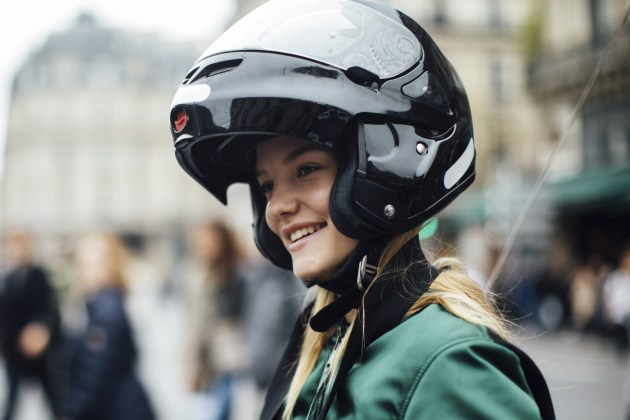 Paris str V RS18 0817