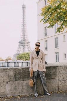 Paris str V RS18 1145
