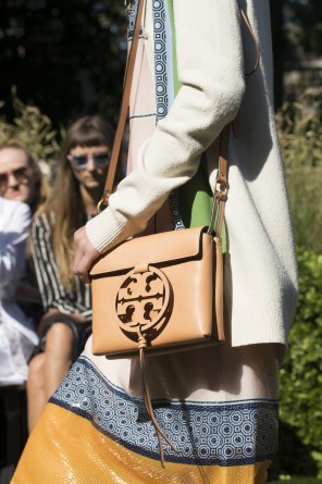 Tory Burch clp RS18 0226