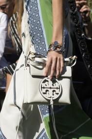 Tory Burch clp RS18 0526