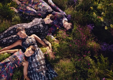 Erdem-and-HM-capsule-collection-the-impression-02