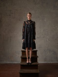 Erdem-and-HM-capsule-collection-the-impression-20