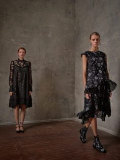 Erdem-and-HM-capsule-collection-the-impression-22