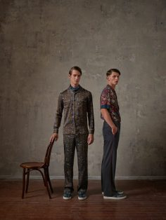 Erdem-and-HM-capsule-collection-the-impression-25