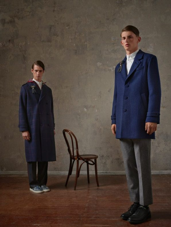 Erdem-and-HM-capsule-collection-the-impression-32