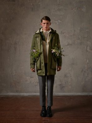 Erdem-and-HM-capsule-collection-the-impression-34
