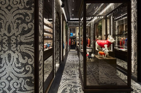 Moncler-Milan-Flagship-store-opening-review-the-impression-09