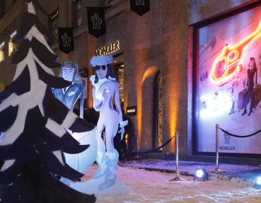 Moncler-Milan-Flagship-store-opening-review-the-impression-16
