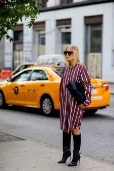 New York str RS18 6237