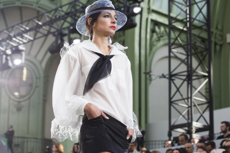 Chanel atm RS18 2071