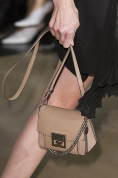 Givenchy clp RS18 4385