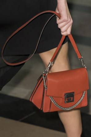 Givenchy clp RS18 4760