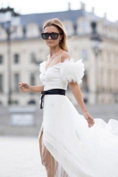 Paris str RS18 0583