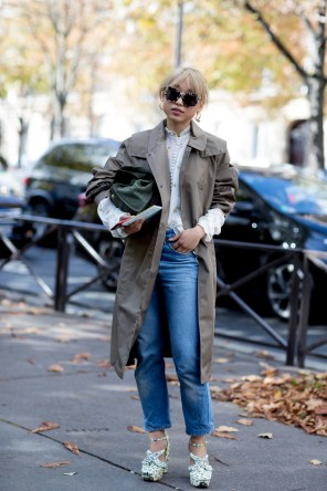 Paris str RS18 0657