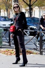 Paris str RS18 0777
