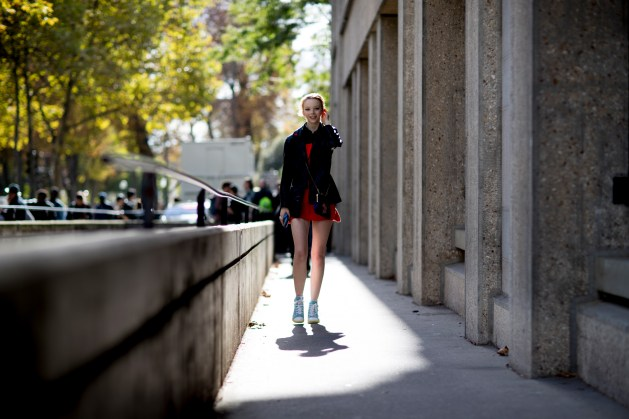 Paris str RS18 0969