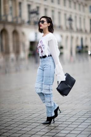 Paris str RS18 6642