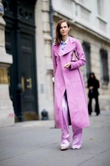 Paris str RS18 7820