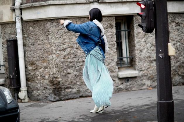 Paris str RS18 7951