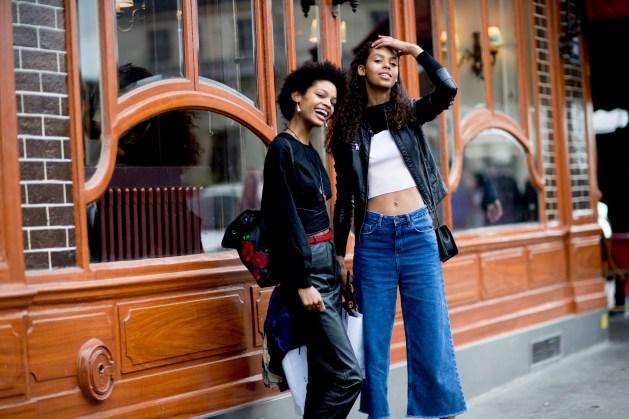 Paris str RS18 9270